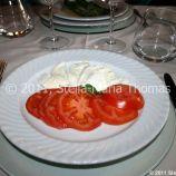 lantica-riva----salade-caprese-002_5631511020_o