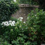 le-manoir-aux-quat-saisons-006_3718340142_o