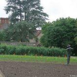 le-manoir-aux-quat-saisons-037_3718348642_o