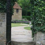 le-manoir-aux-quat-saisons-043_3718350480_o