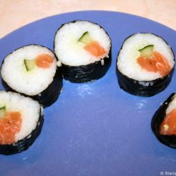 le-manoir-aux-quat-saisons---sushi-made-by-me-001_3738604153_o