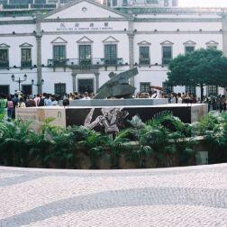 leal-senado-square-006_64952724_o