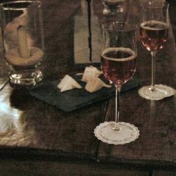 les-roches-fleuries---aperitifs-001_2342063373_o
