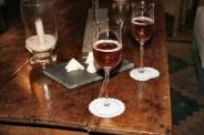 les-roches-fleuries---aperitifs-002_2342892784_o