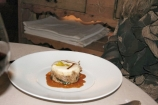 les-roches-fleuries---duck-parmentier-001_2342893324_o