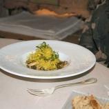 les-roches-fleuries---fish-lentils-crunchy-salad-001_2342893424_o
