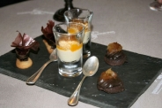 les-roches-fleuries---petit-fours-001_2342893582_o