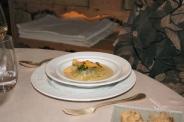 les-roches-fleuries---ravioli-soup-001_2342893758_o