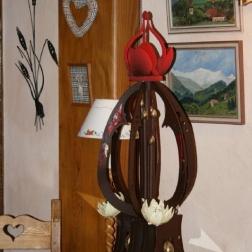 les-roches-fleuries---salon-002_2342893958_o