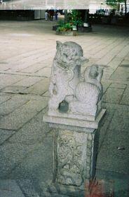 lin-fung-miu-temple-003_60981318_o