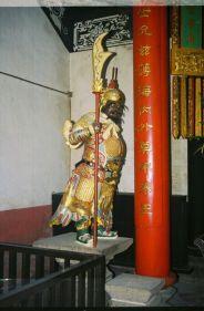 lin-fung-miu-temple-004_60981339_o