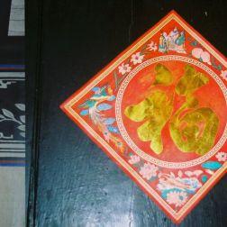 lin-fung-miu-temple-005_60981361_o