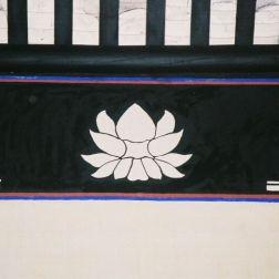 lin-fung-miu-temple-006_60981383_o