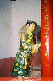 lin-fung-miu-temple-008_60981435_o