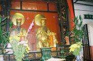 lin-fung-miu-temple-010_60981470_o