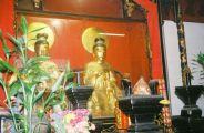 lin-fung-miu-temple-012_60981509_o