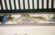 lin-fung-miu-temple-014_60981549_o