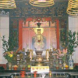 lin-fung-miu-temple-019_60981645_o
