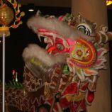 lion-dance-001_303444823_o