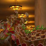 lion-dance-002_303444837_o