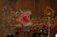 lion-dance-003_303444865_o