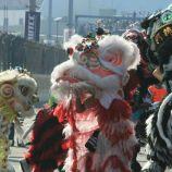 lion-dancers-015_3041507262_o