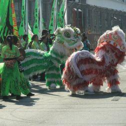 lion-dancers-021_3041508226_o
