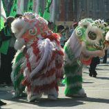lion-dancers-022_3040667313_o
