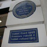 london-april-2008-blue-plaque-001_2435302859_o