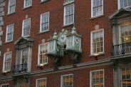 london-april-2008-fortnum--mason-001_2435303275_o