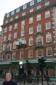 london-april-2008-fortnum--mason-002_2436120268_o