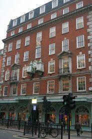 london-april-2008-fortnum--mason-003_2436120342_o
