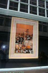 london-april-2008-fortnum--mason-006_2436120566_o