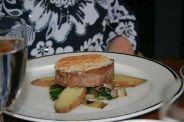 london-april-2008-lunch-at-the-npg---lamb_2436120748_o