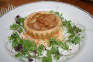 london-april-2008-lunch-at-the-npg---mushroom-tartlet_2436120838_o