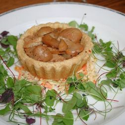 london-april-2008-lunch-at-the-npg---mushroom-tartlet_2436120838_o