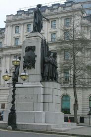 london-april-2008-monuments-001_2436120948_o