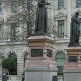 london-april-2008-monuments-002_2435304131_o