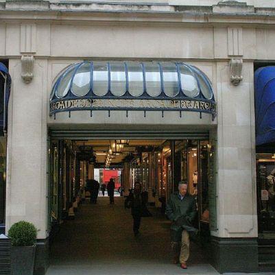 london-april-2008-princes-arcade-001_2435304191_o