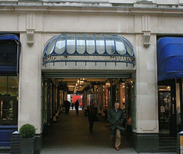 london-april-2008-princes-arcade-001_2435304191_o