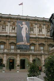 london-april-2008-royal-academy-003_2436121304_o