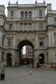 london-april-2008-royal-academy-004_2435304487_o