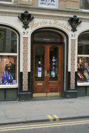 london-april-2008-shops-001_2435304803_o