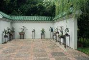 lou-lim-ioc-garden-008_60981820_o