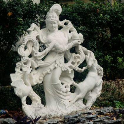 lou-lim-ioc-garden-011_60981870_o
