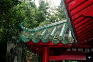 lou-lim-ioc-garden-012_60981884_o