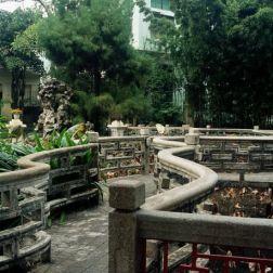lou-lim-ioc-garden-021_60982796_o