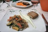 lunch-at-le-puck---tuna-noodles-wasabi-mayo-001_2342065663_o