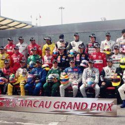 macau-2003-group-photo-041_61325986_o