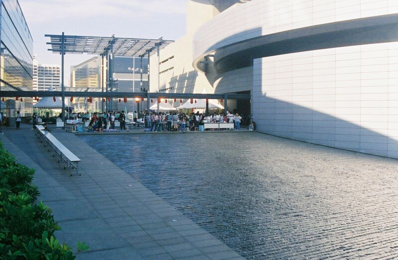 macau-arts-centre-001_60982962_o